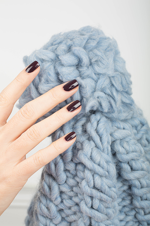 NAILMATIC - campagne WINTER 2017-2018